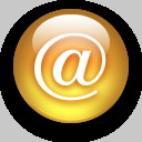 icon-amber