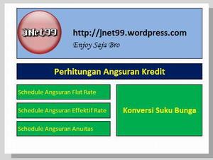 progKredit1